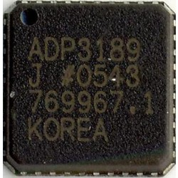 ADP3189