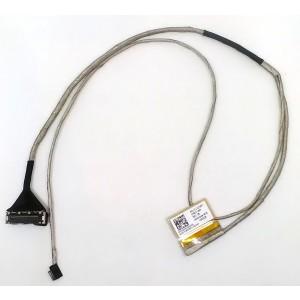 Шлейф матрицы LENOVO G40 G40-30 G40-70 V1000 V2000