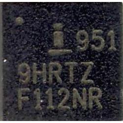 ISL9519HRTZ