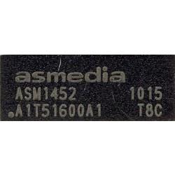 ASM1452