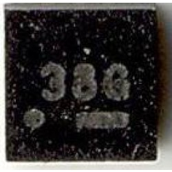 RT8241A