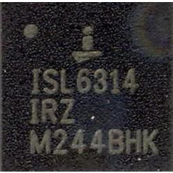 ISL6314IRZ