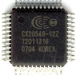 CX20549-12Z