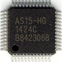 AS15-HG