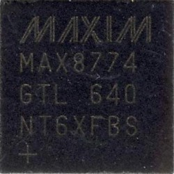 MAX8774