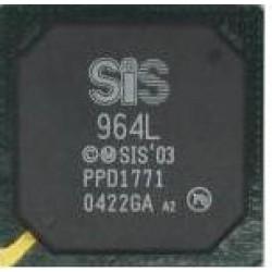 SiS964L