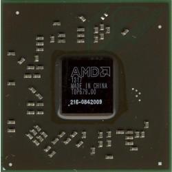 216-0842009  HD 8730M