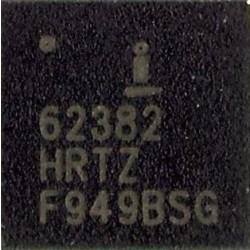 ISL62382