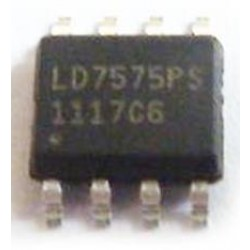 Шим-контроллер LD7575