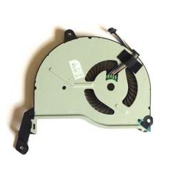 Кулер для ноутбука HP 14-n