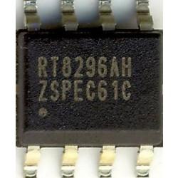 RT8296AH