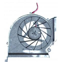 Кулер для ноутбука SAMSUNG R728 R730 R750 R770 R780