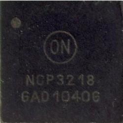 NCP3218