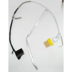 Шлейф матрицы HP DV6-6000 DV6-6135 DV6-6137